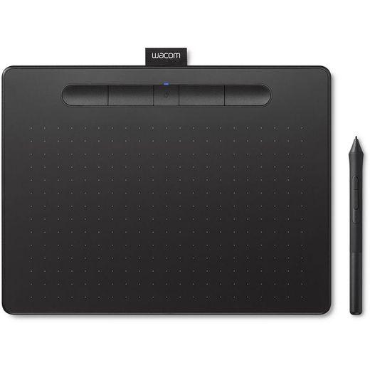 mesa-digitalizadora-wacom-intuos-ctl6100wlk0-media-2540-lpi-preto-001
