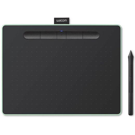 mesa-digitalizadora-wacom-intuos-ctl6100wle0-media-2540-lpi-verde-pistache-001