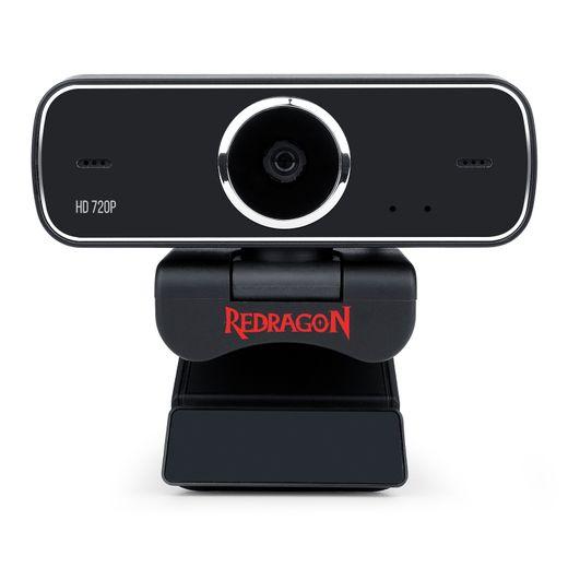 webcam-redragon-fobos-gw600-720p-com-microfone-usb-001