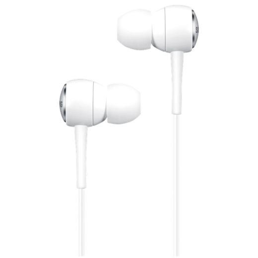 fone-de-ouvido-samsung-eo-ig935-com-microfone-branco-001