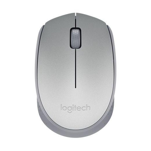 mouse-logitech-m170-1000-dpi-3-botoes-sem-fio-prata-001