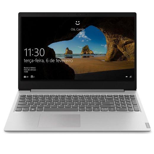 notebook-lenovo-ideapad-s145-81v70005br-ryzen-5-12gb-1tb-156-windows-10-prata-001