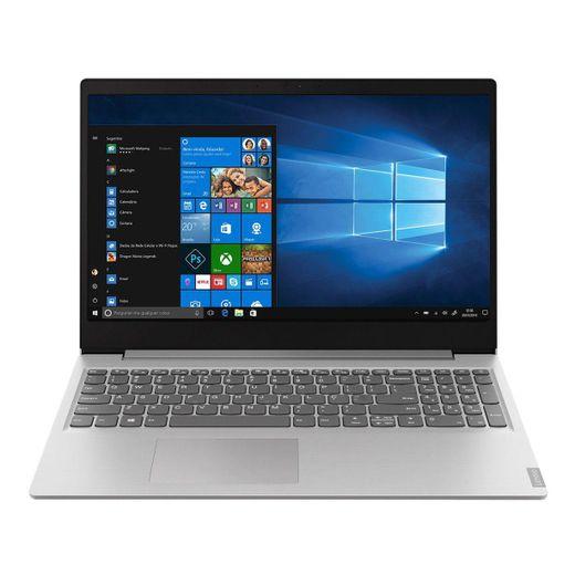 notebook-lenovo-ideapad-s145-82dj0001br-intel-core-i5-8gb-1tb-156-windows-10-prata-001