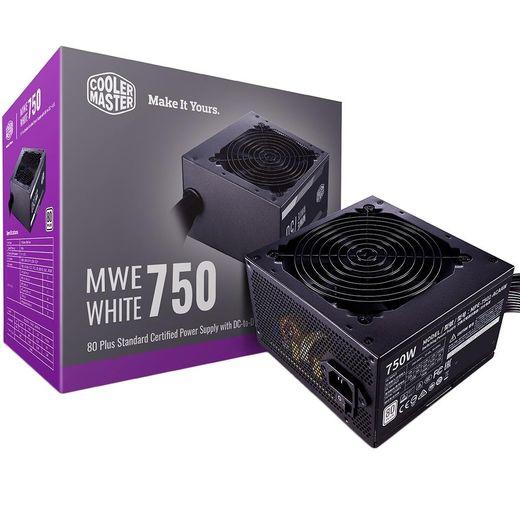 fonte-cooler-master-mwe-white-750w-atx-80-plus-pfc-ativo-mpe-7501-acaaw-001