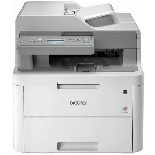 impressora-multifuncional-brother-dcpl3551cdw-laser-branca-001