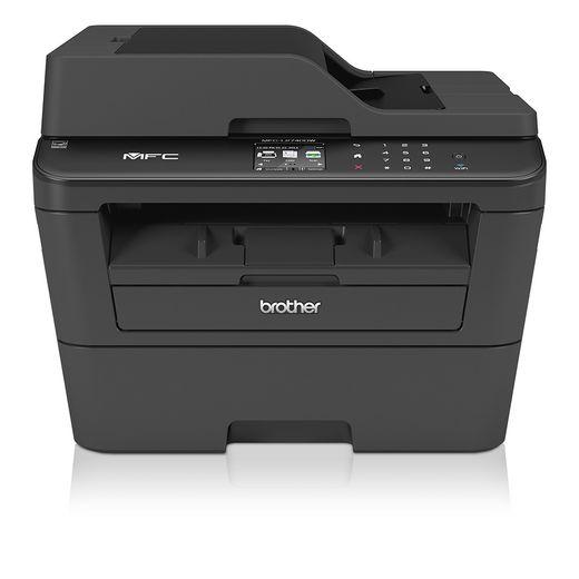 impressora-multifuncional-brother-mfcl2740dw-laser-preta-001