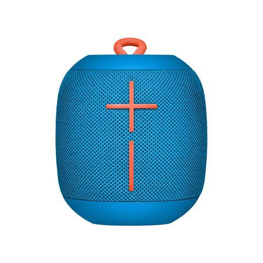 caixa-de-som-bluetooth-ultimate-ears-ue-wonderboom-10w-bluetooth-azul-001