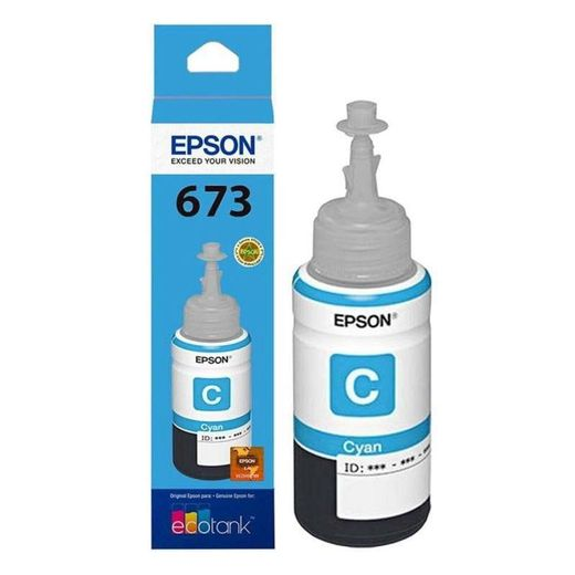 refil-de-tinta-epson-t673220al-ciano-001