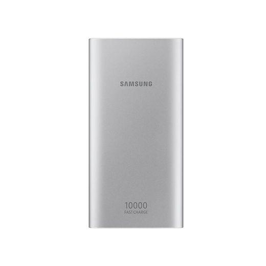 carregador-portatil-samsung-eb-p1100cspgbr-10-000mah-usb-c-prata-001