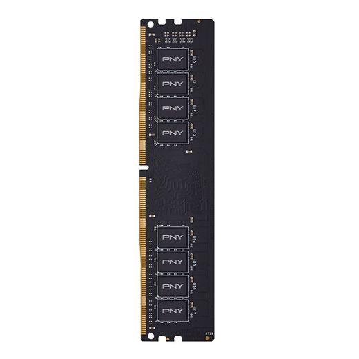 memoria-pny-pc4-21300-md4gsd42666-4gb-ddr4-2666mhz-001