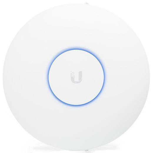 access-point-ubiquiti-uap-ac-lr-teto-parede-450-mbps-branco-001