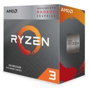 processador-amd-ryzen-3-3200g-yd3200c5fhbox-4-nucleos-001