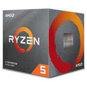 processador-amd-ryzen-5-3600x-100-100000022box-6-nucleos-001