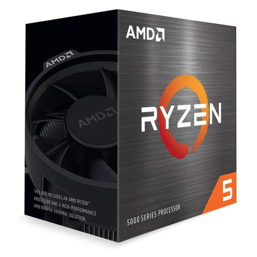 processador-amd-ryzen-5-5600x-100-100000065box-6-nucleos-001