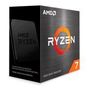 processador-amd-ryzen-7-5800x-100-100000063wof-8-nucleos-001