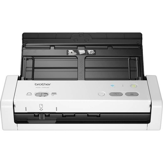 scanner-compacto-brother-ads-1250w-a4-carta-duplex-25-ppm-branco-001