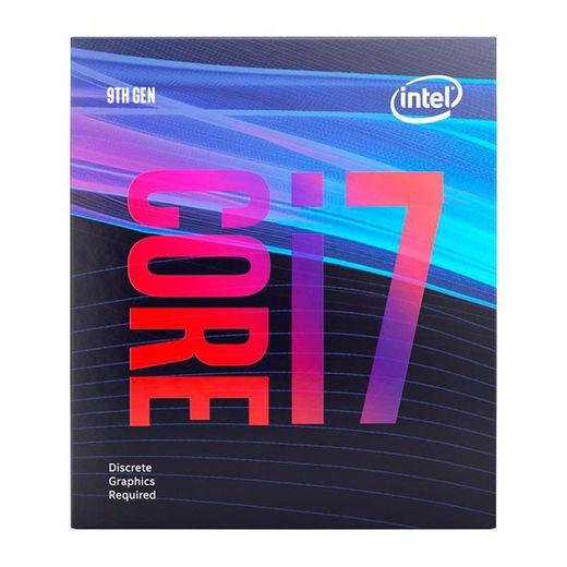 processador-intel-core-i7-9700f-coffee-lake-8-nucleos-001