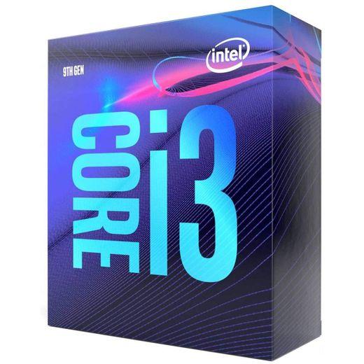 processador-intel-core-i3-9100-4-nucleos-001