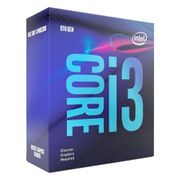 processador-intel-core-i3-9100f-coffee-lake-4-nucleos-001