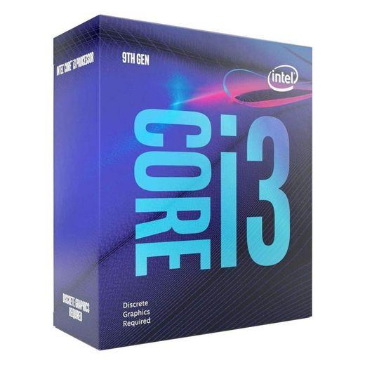 processador-intel-core-i3-9100f-coffee-lake-4-nucleos-001