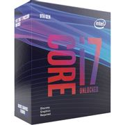 processador-intel-core-i7-9700kf-coffee-lake-8-nucleos-001
