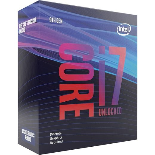 processador-intel-core-i7-9700kf-coffee-lake-8-nucleos-001