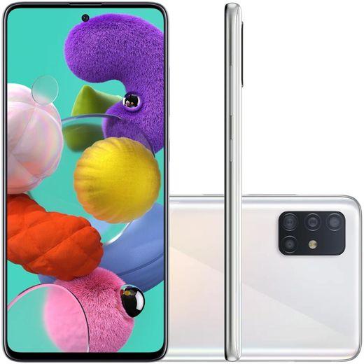 smartphone-samsung-galaxy-a51-128gb-dual-chip-cam-quadrupla-65-octa-core-branco-001