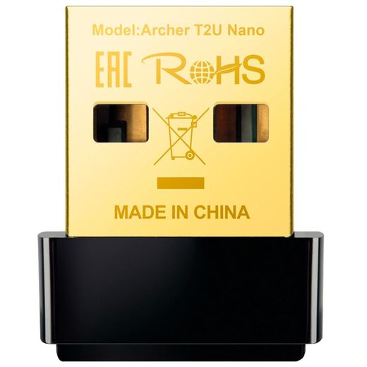 adaptador-wireless-usb-tp-link-dual-band-ac600-archer-t2u-nano-preto-001