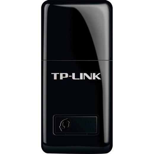 adaptador-wireless-usb-tp-link-300-mbps-tl-wn823n-preto-001