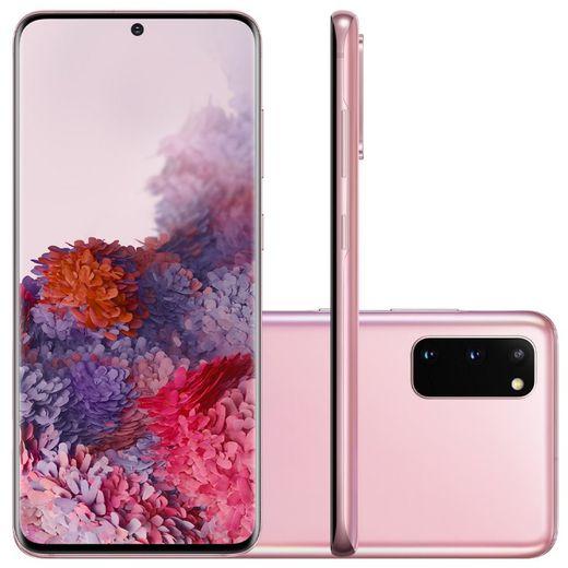 smartphone-samsung-galaxy-s20-128gb-dual-chip-cam-tripla-62-octa-core-rosa-001