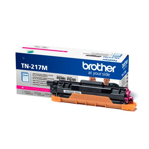 toner-brother-tn217m-magenta-001