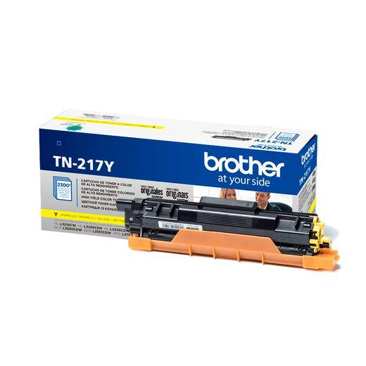 toner-brother-tn217y-amarelo-001