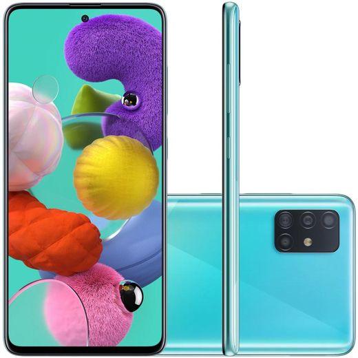 smartphone-samsung-galaxy-a51-128gb-dual-chip-cam-quadrupla-65-octa-core-azul-001