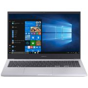 notebook-samsung-x30-np550xcj-kf1br-i5-8gb-ram-1tb-hd-15-6-windows-10-prata-001