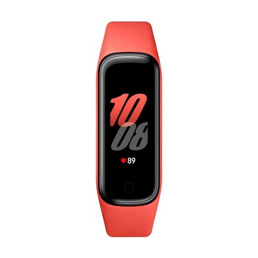 smartwatch-samsung-galaxy-fit2-11-mm-vermelho-001
