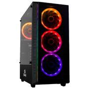 gabinete-gamer-redragon-gc-607bk-sem-fonte-vidro-temperado-mid-tower-preto-001