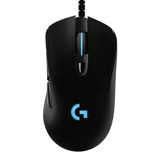 mouse-gamer-logitech-g403-16000-dpi-rgb-6-botoes-com-fio-preto-001