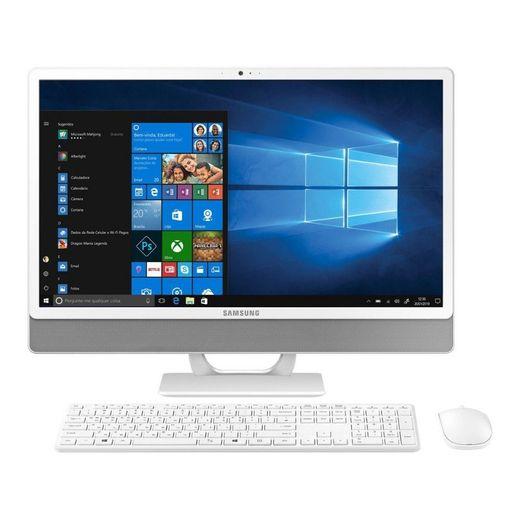 computador-all-in-one-samsung-e5-dp530abe-ka3br-i5-8gb-ram-1tb-hd-23-8-windows-10-branco-001