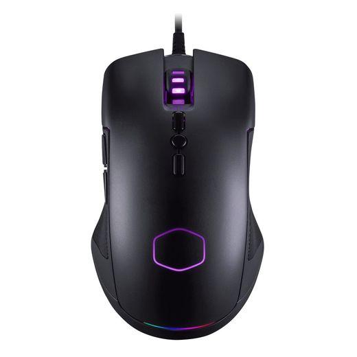 mouse-gamer-cooler-master-cm-310-10000-dpi-rgb-8-botoes-com-fio-preto-001