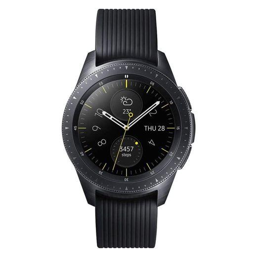 smartwatch-samsung-galaxy-watch-bt-42-mm-4gb-preto-001