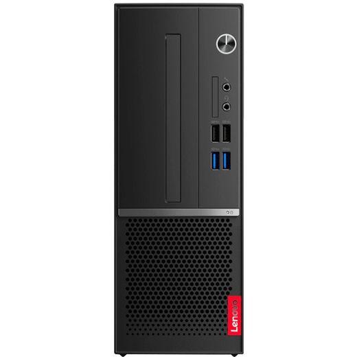 computador-lenovo-11bl0006br-i3-4gb-500gb-freedos-preto-001