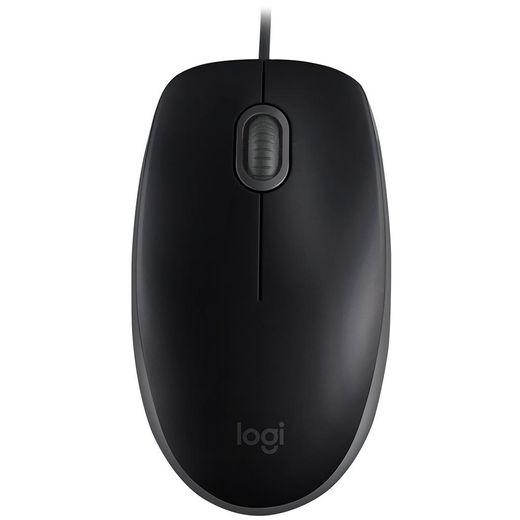 mouse-logitech-m110-1000-dpi-3-botoes-sem-fio-preto-001