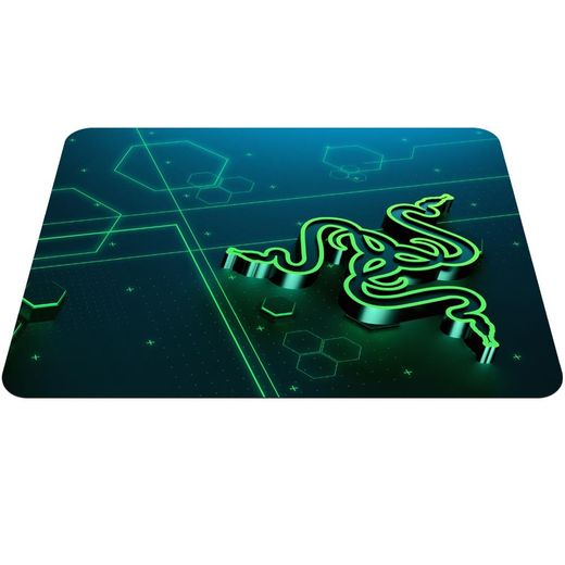 mouse-pad-razer-goliathus-small-mobile-pequeno-verde-001
