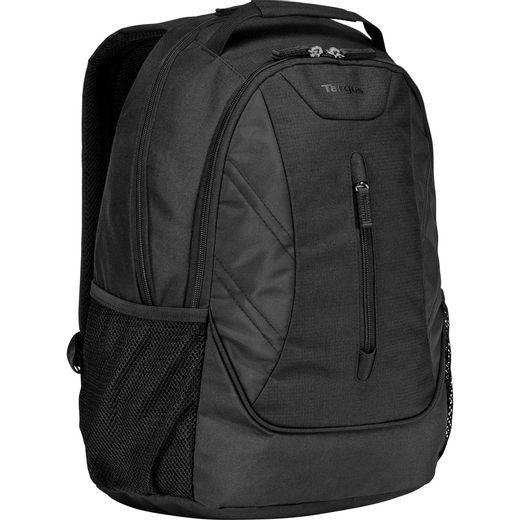 mochila-para-notebook-targus-tsb710di-70-16-preto-001
