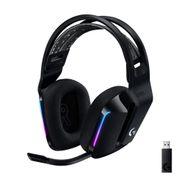 headset-gamer-logitech-g733-rgb-981-000863-sem-fio-preto-001