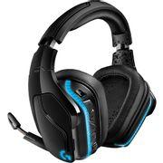 headset-gamer-logitech-g935-7-1-rgb-981-000742-sem-fio-preto-e-azul-001