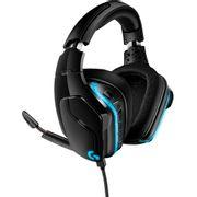 headset-gamer-logitech-g635-7-1-981-000748-p2-usb-preto-e-azul-001