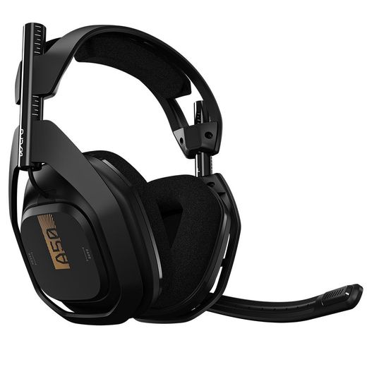 headset-gamer-logitech-a50-wireless-xbox-one-pc-mac-939-001681-sem-fio-preto-001