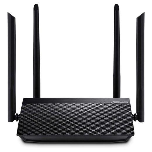 roteador-wireless-asus-rt-ac1200-v2-dual-band-4-antenas-1200-mbps-preto-001