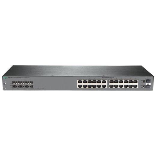 switch-hp-jl381a-10-100-1000-mbps-2-sfp-24-portas-preto-001